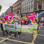 dolf_patijn_Limerick_pride_16072016_0216