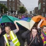 dolf_patijn_Limerick_pride_16072016_0219