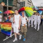 dolf_patijn_Limerick_pride_16072016_0225