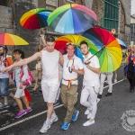 dolf_patijn_Limerick_pride_16072016_0226