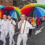 dolf_patijn_Limerick_pride_16072016_0227
