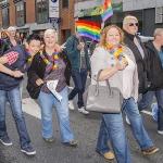 dolf_patijn_Limerick_pride_16072016_0235