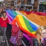 dolf_patijn_Limerick_pride_16072016_0236