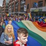 dolf_patijn_Limerick_pride_16072016_0237