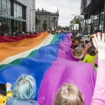 dolf_patijn_Limerick_pride_16072016_0243