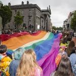 dolf_patijn_Limerick_pride_16072016_0246