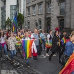 dolf_patijn_Limerick_pride_16072016_0255