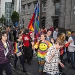 dolf_patijn_Limerick_pride_16072016_0257
