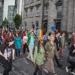dolf_patijn_Limerick_pride_16072016_0258