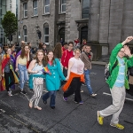 dolf_patijn_Limerick_pride_16072016_0259