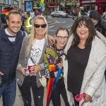 dolf_patijn_Limerick_pride_16072016_0276