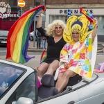 dolf_patijn_Limerick_pride_16072016_0279