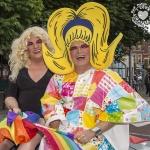 dolf_patijn_Limerick_pride_16072016_0283