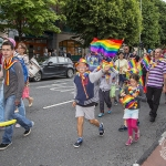 dolf_patijn_Limerick_pride_16072016_0289