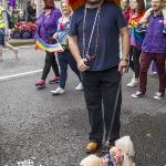 dolf_patijn_Limerick_pride_16072016_0302