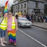 dolf_patijn_Limerick_pride_16072016_0306