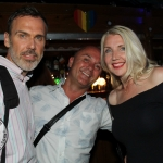 Limerick LGBT Pride 2018 Climax party at Dolans. Picture: Zoe Conway/ilovelimerick.com 2018. All Rights Reserved.
