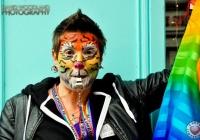 limerick-pride-parade-2013-album-1_100