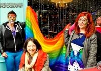 limerick-pride-parade-2013-album-1_101