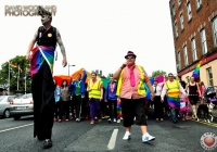 limerick-pride-parade-2013-album-1_102