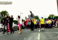 limerick-pride-parade-2013-album-1_104