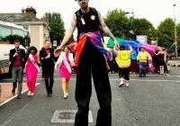 limerick-pride-parade-2013-album-1_106