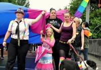 limerick-pride-parade-2013-album-1_108
