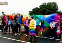 limerick-pride-parade-2013-album-1_109