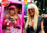 limerick-pride-parade-2013-album-1_110