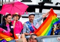 limerick-pride-parade-2013-album-1_112