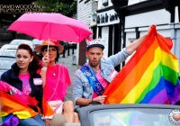 limerick-pride-parade-2013-album-1_115