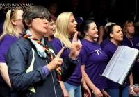 limerick-pride-parade-2013-album-1_28