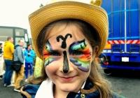 limerick-pride-parade-2013-album-1_3