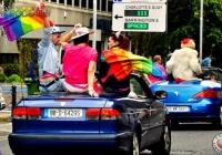 limerick-pride-parade-2013-album-1_38