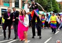 limerick-pride-parade-2013-album-1_39