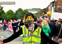 limerick-pride-parade-2013-album-1_42