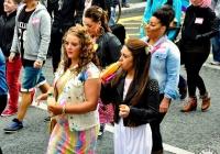 limerick-pride-parade-2013-album-1_49