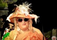 limerick-pride-parade-2013-album-1_5