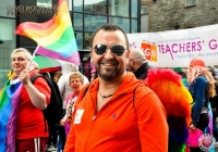 limerick-pride-parade-2013-album-1_54