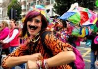 limerick-pride-parade-2013-album-1_56