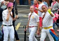 limerick-pride-parade-2013-album-1_61