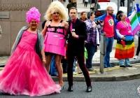 limerick-pride-parade-2013-album-1_65