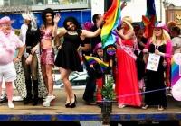 limerick-pride-parade-2013-album-1_69