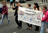 limerick-pride-parade-2013-album-1_73