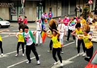 limerick-pride-parade-2013-album-1_75