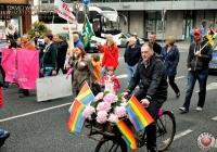 limerick-pride-parade-2013-album-1_76