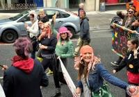 limerick-pride-parade-2013-album-1_78