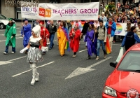 limerick-pride-parade-2013-album-1_80