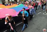 limerick-pride-parade-2013-album-1_83