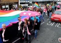 limerick-pride-parade-2013-album-1_84